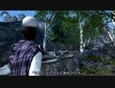 【Skyrim】マイペースなドラゴンボーン達のVIGILANT/EP4-おまけ7(後半)【ゆっくり実況】