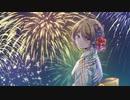 【初音ミク】月夜に咲かぬ花【オリジナル曲】