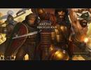【Battle Brothers】傭兵マンⅢpart1【ゆっくり実況プレイ】