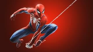 Marvel's Spider-Man DLC 摩天楼は眠らない 字幕プレイ Part1