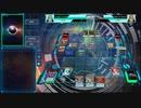 【遊戯王ADS】普通のEM魔術師(マッチ対決)その2