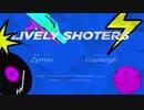 【BOFXVI】LIVELY SHOTERS-Zymei