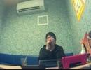 【うたスキ動画】ALMIGHTY~仮面の約束 feat.川上洋平 (仮面ライダーセイバー主題歌 TV size)/東京スカパラダイスオーケストラ【仮面ライダーセイバー】