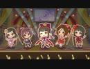 【デレステMV】「Shinobi 4.0 忍者のすゝめ」(2D標準)【1080p60】