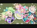 キラッとプリ☆チャン 第124話「ご主人様大ピンチ!?GO!GO!マスコッツだッチュ!」