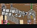 【ガルナ/オワタP】改造マリオをつくろう!2【stage:73】