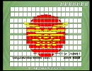 【h.264】組曲『ニコニコ動画』1周年祭の職人技を見てみよう。1周目