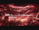 【東方Industrial Bass】Eyewall [トータスドラゴン ~ 幸運と不運]