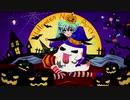 【UTAUカバー】ハロウィンナイトパーリー【NOtTE】