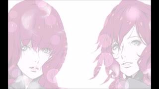 【NieR】イニシエノウタ /虚ロナ夢《100分間耐久》
