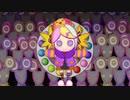 【おうちでハピハロ】Happy Halloween(歌ってみた&歌わせてみたonly ver.)【超カオスリレー】