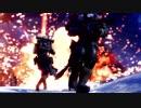 Destiny2 光の超越 リリーストレーラー [JP]