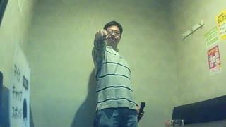 【黒光るG】ツッパリ High School Rock'n Roll〈登校編〉/横浜銀蠅【歌ってみた】