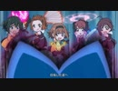 【デレステMV】「ダイアモンド・アテンション」(ムービーモード)【1080p60】