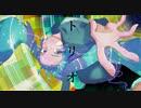 臼井 『トリオ』 feat.  初音ミク / usui -trio- feat.  Hatsune Miku