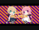 【オリジナルMV】Happy Halloween / KIRA&わいちゃん【歌ってみた】