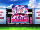スクフェス No brand girls(GRP-Explosion Mix)  [EX]