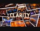Da Tweekaz feat. XCEPTION - Clarity (Extended Mix)