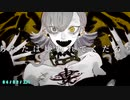 ぽっちの歌ってみたクロスフェード【2019/10/29~】