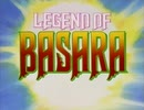 【60fps化】LEGEND OF BASARA OP&ED
