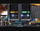 beatmania IIDX 28 タビビ・タリラン DP(A)