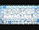 【APヘタリア】∞-infinity-【替え歌】