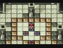 【初見実況】#21 エストポリス伝記2をのんびり実況プレイ!【SFC】