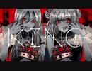 【オリジナルMV】KING 歌ってみた 《餅》《萌恋》