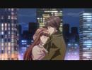 エタニティ~深夜の濡恋チャンネル~ 6話「暴走プロポーズは極甘仕立て」