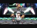 【COM3D2】ロリ化ドイツ艦でとらドラ!