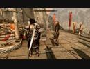 【Skyrim SE】 マスマリの冒険記3 【ゆっくり実況】その122の1