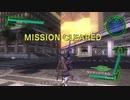【地球防衛軍4.1】ストームラン4.1 ミッション73~79【スピードラン】