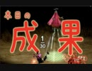オリマー日誌11日目:今日の成果は…!?