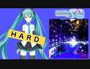 【プロジェクトセカイ】テオ【HARD】