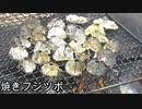【ぴ】恐怖!フジツボを焼いて食べたら恐ろしい事が起こった。フジツボの逆襲