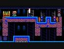 [ゲーム実況]カワイイニワトリの冒険13「Bomb Chicken」