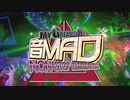 My Greatest Hits of 音MAD【Non-stop Eurobeat Remix】