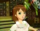 アイドルマスター 美希(ショート)-THE IDOLM@STER(ブルマ+赤ちゃんセット)