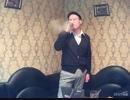 残酷な天使のテーゼ/高橋洋子