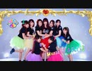【Yumelive!】Music S.T.A.R.T!! 【踊ってみた】