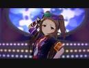 【デレステMV】「お願い!シンデレラ」(小関麗奈 ソロ SSR)【1080p60/4K】