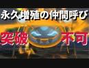 【ポケモンUSM】アグノムアローラ旅 第3話【突破不可能、永久増殖の仲間呼び】