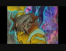 [己歌唱] brave heart~LAST EVOLUTION Version~  宮崎歩 カラオケ 「デジモンアドベンチャーLAST EVOLUTION 絆 挿入歌」