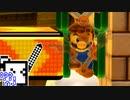 【CeVIO実況】マリオメーカーざらめちゃん2#66【スーパーマリオメーカー2】