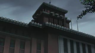 ビューティフル・ヨコハマ