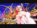 MMD 【SNOBBISM】Tda式 重音テト kimono style【Ray】【N3】