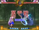 東方緋想天(6/26) 鈴仙vs鈴仙 in Phantasm対戦スレ