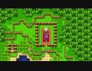 【ドラクエ3】眠れる村とエルフの秘宝#11