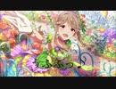 【天空橋朋花生誕祭2020】トモカランド(3)
