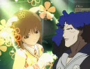【ニコニコ動画】子安武人にアイドルマスターを実況プレイさせてみた その2を解析してみた